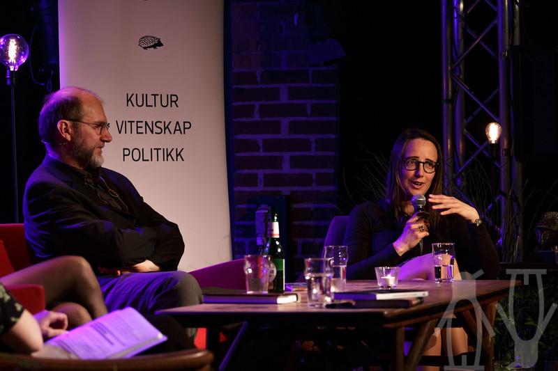 2018.04.18 - Litterært Kvarter - Øyvind Aarrestad - 04.jpg