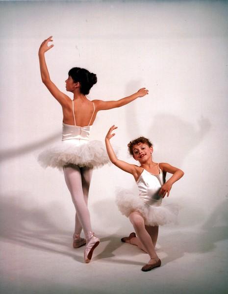 Dance_1378_a.jpg