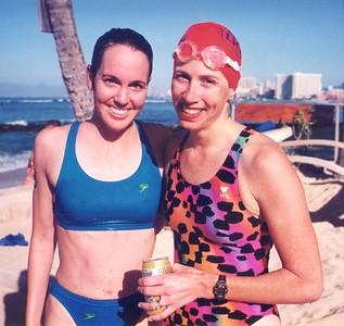 1994 OCC Biathlon 10-30-1994