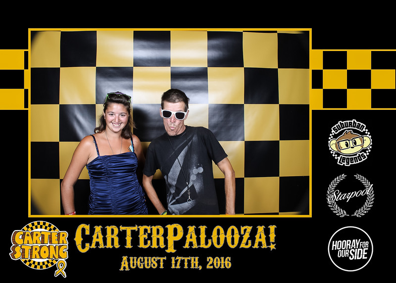 CarterPalooza - Photo Booth-17.jpg