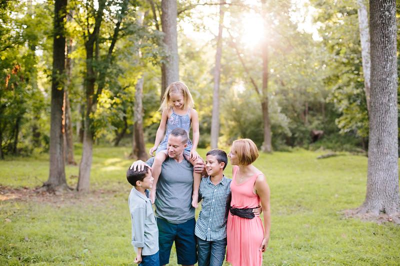 tshudy_family_portraits-173.jpg