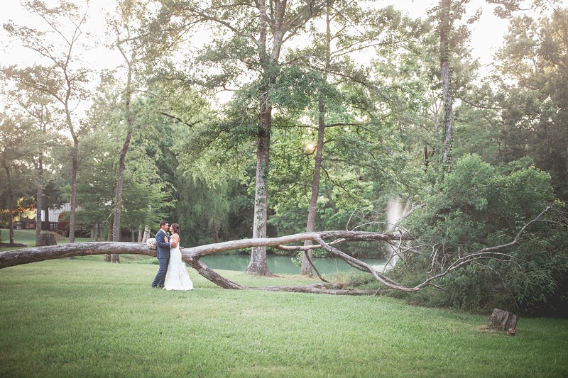 acacia and dan wedding print-1068.jpg