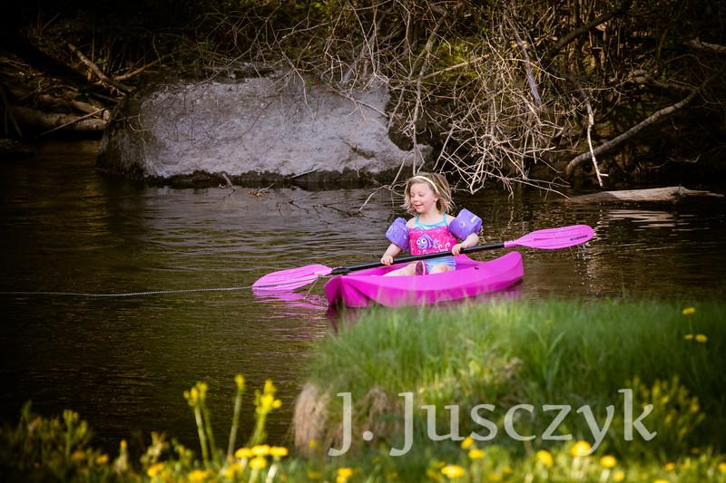 Jusczyk2015-9214.jpg