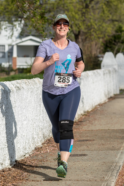 2018 Love Runs Bedford 5K 62.jpg