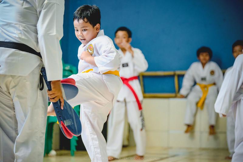 KICKSTARTER Taekwondo 02152020 0120.jpg