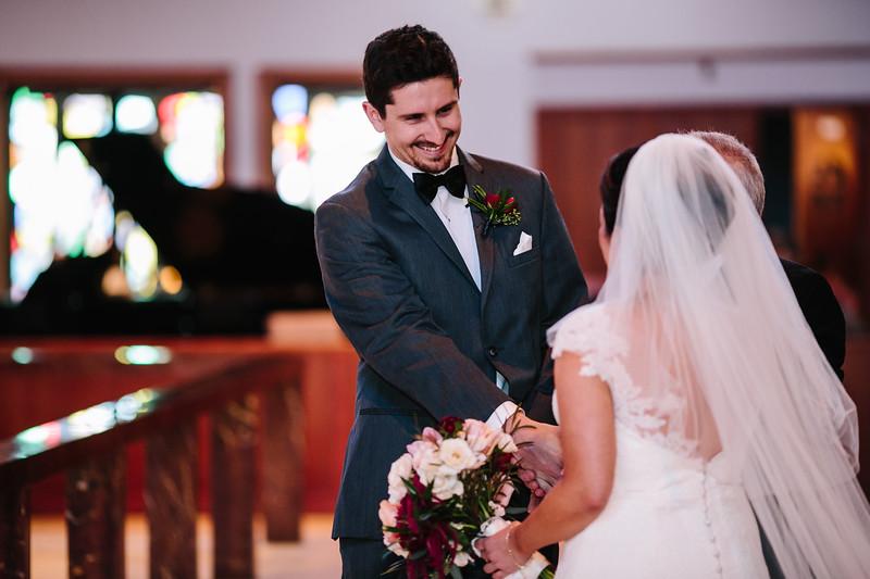 Gabriella_and_jack_ambler_philadelphia_wedding_image-302.jpg