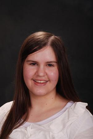 LDSSA Mary Bingham 2012