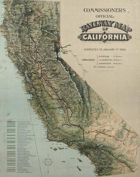 1900-OfficialRailwayMapOfCal.jpg