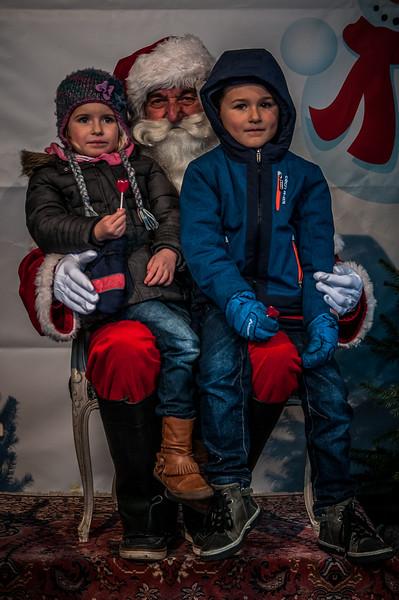 kerstmarkt 2016 (55).jpg