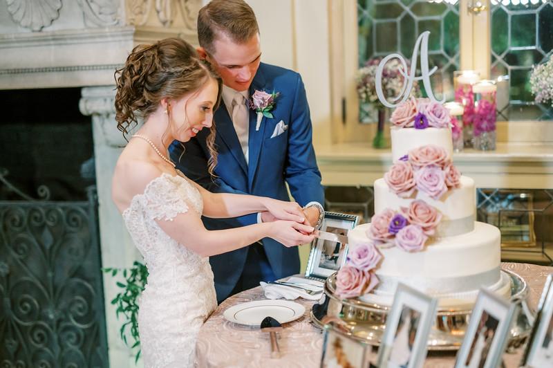 TylerandSarah_Wedding-1240.jpg