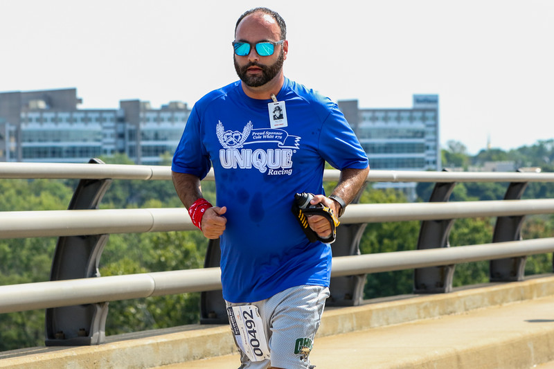 2019 Hero Run 063.jpg
