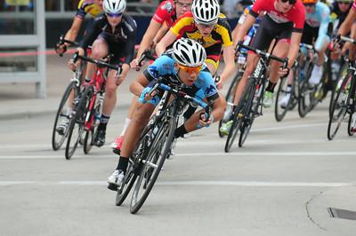 2014 USA Cycling Rd Nats 15-16 M crit