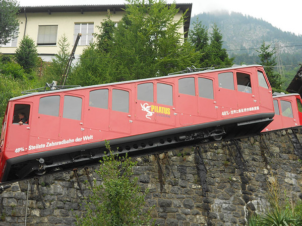 Cogwheel-from-Mt.-Pilatus---the-world's-steepest-cogwheel-railway.jpg