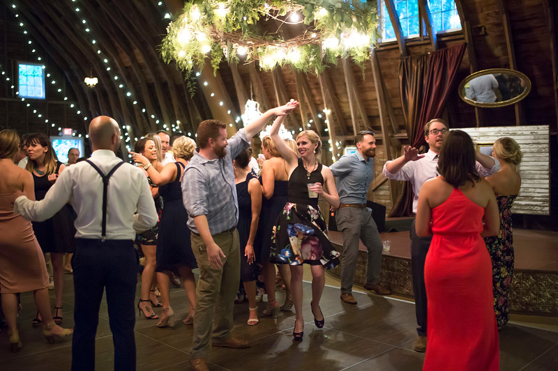 Garrett & Lisa Wedding (751).jpg