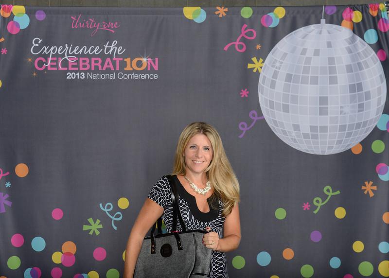 NC '13 Awards - A3 - II-239.jpg