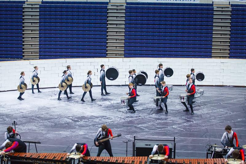 2019 Lebanon Drumline Dayton Prelims-81.jpg