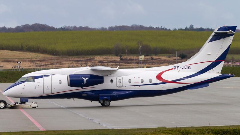 OY-JJG-Dornier328-310Jet-Sun-Air-Join-Jet-BLL-EKBI-2016-04-29-_42B2753-DanishAviationPhoto.jpg