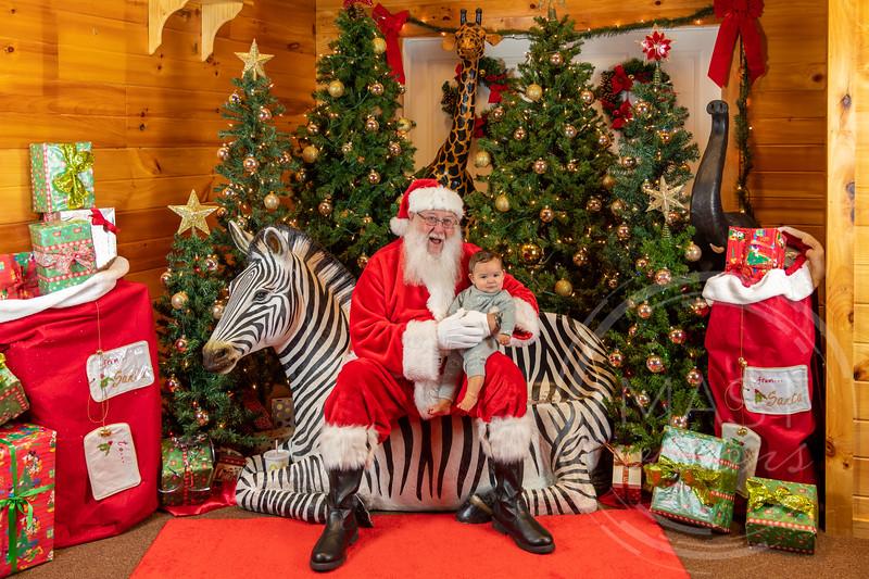 2019-12-01 Santa at the Zoo-7356.jpg