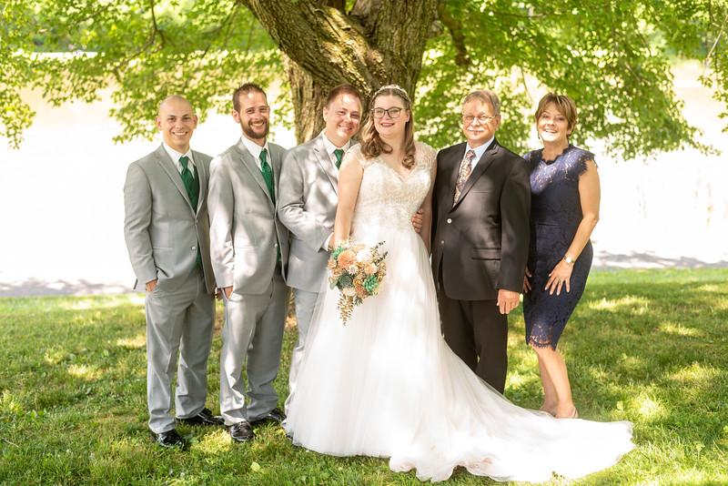 Marfin Wedding-140.jpg