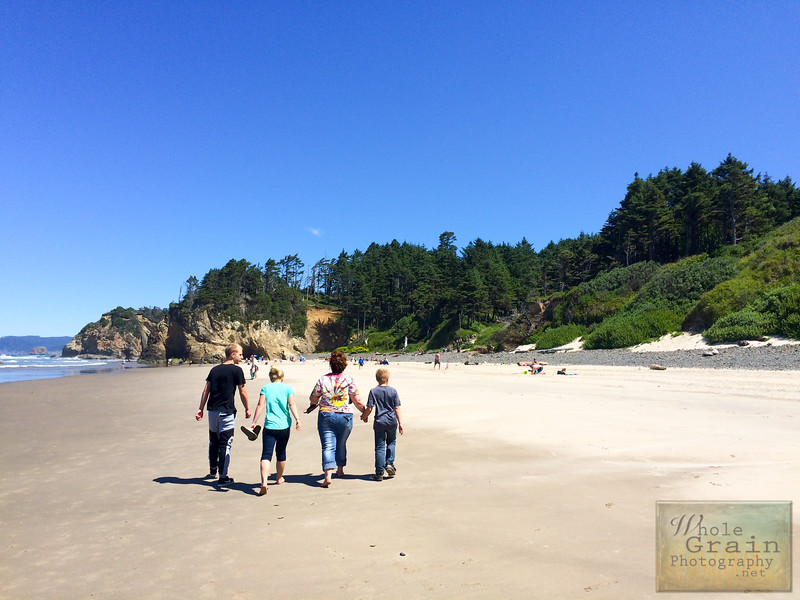 20160619_iPhone Oregon_0098.jpg