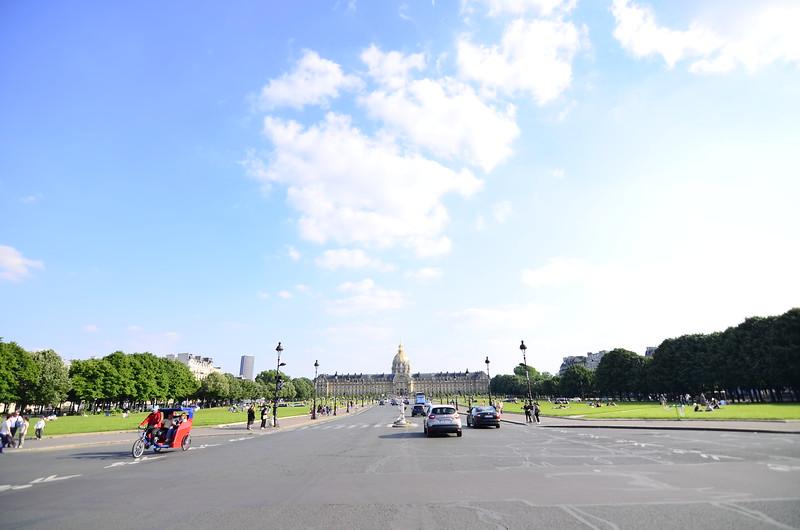 Paris Day 1-248.JPG