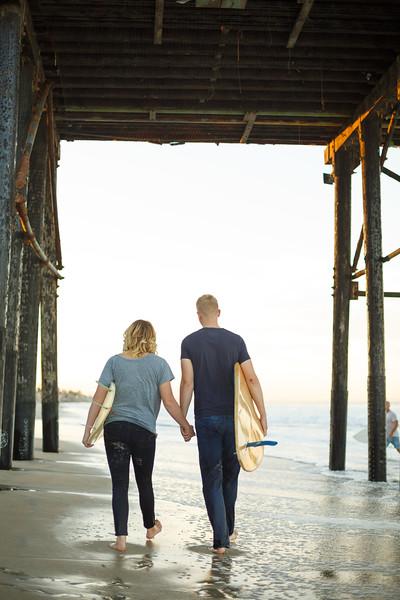 Kessler Couple Photos-262-0262.jpg