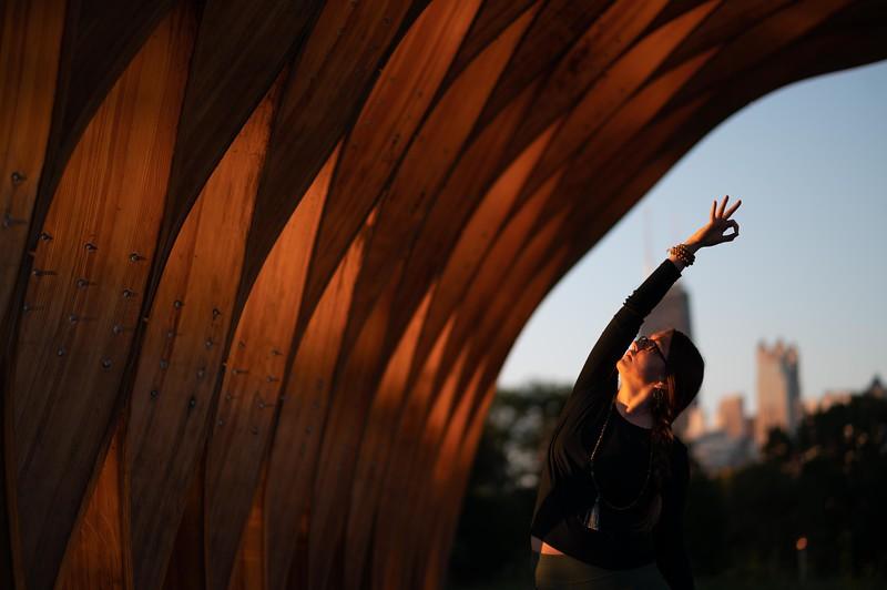 Online Yoga - Lincoln Park Shoot-1308.JPG