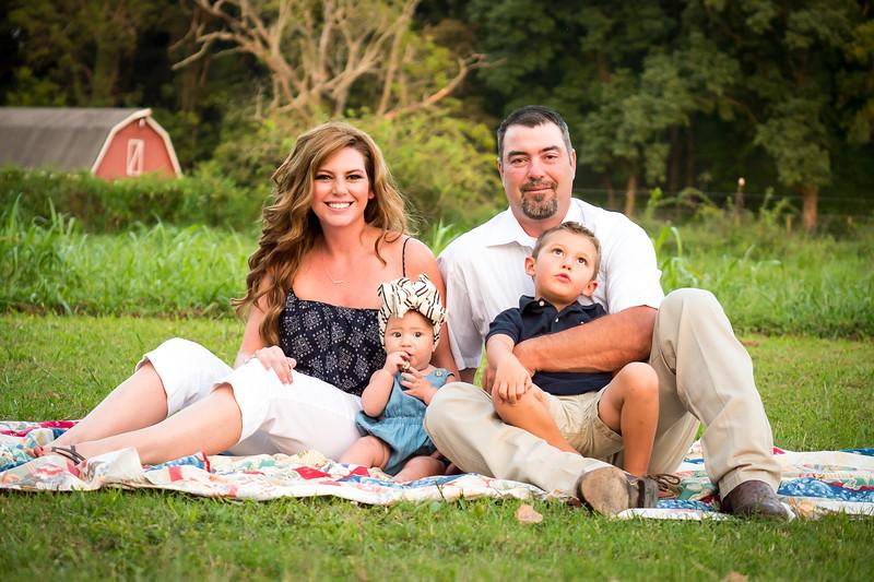 Bagwell Family photos-37.jpg