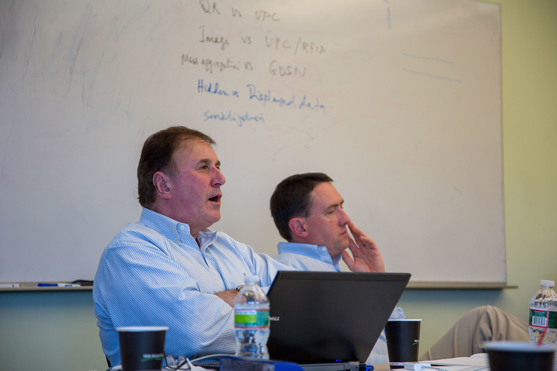 GS1 Innovation Day @ MIT May 10th 2012 - 7466.jpg