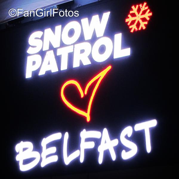 FGF - Snow Patrol (2).png