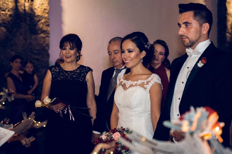 F&D boda ( Hacienda Los Albos, Querétaro )-1251.jpg
