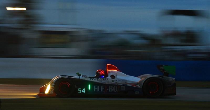 8531-Seb16-Race-#54PC.jpg