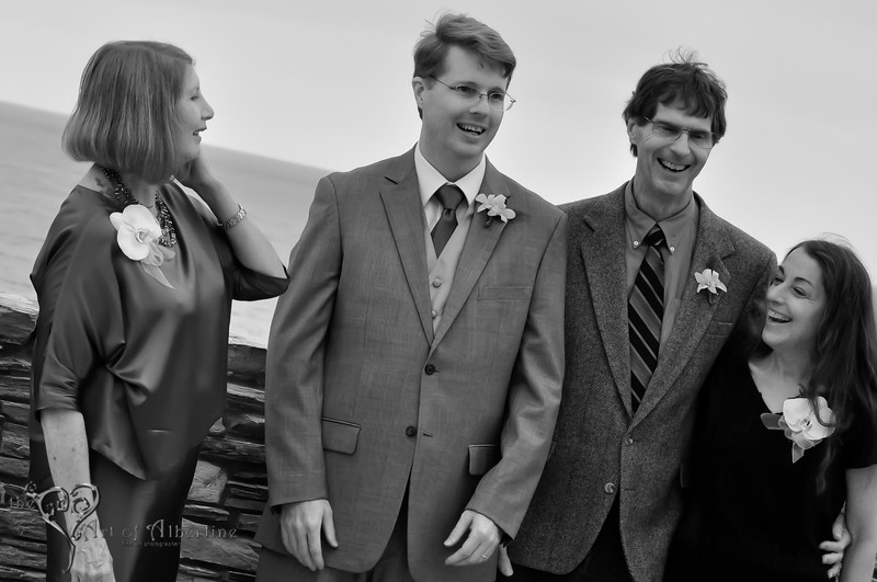 Wedding - Laura and Sean - D90-1321.jpg