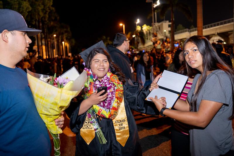 Lesly Graduation Ceremony (164 of 169).jpg