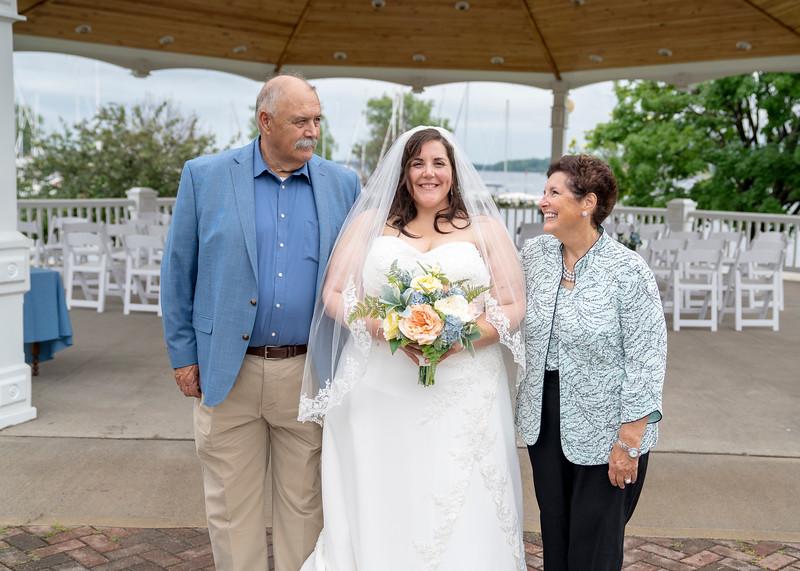 Schoeneman-Wedding-2018-314.jpg