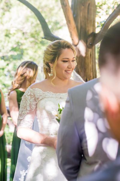 Central Park Wedding - Jessica & Reiniel-77.jpg