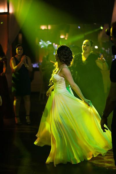 wedding-440 (2).jpg