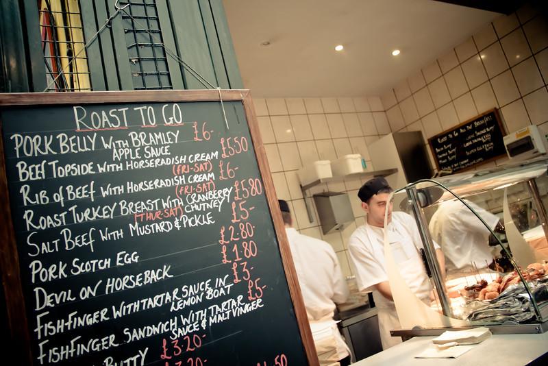roast to go sandwich board.jpg