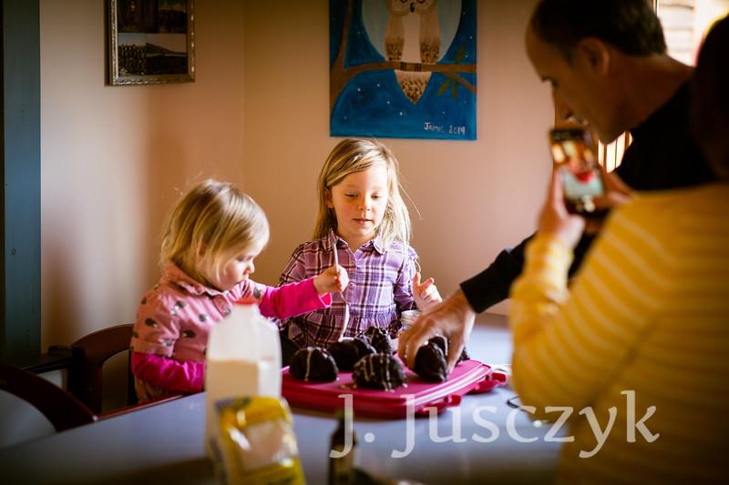 Jusczyk2021-6222.jpg