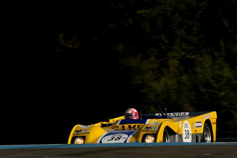 Le-Mans-Classic-2018-033.JPG