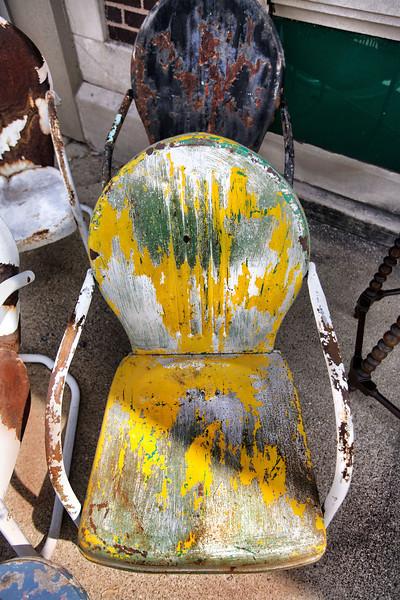 2012422_SundayDrive0007_Snapseed2.jpg