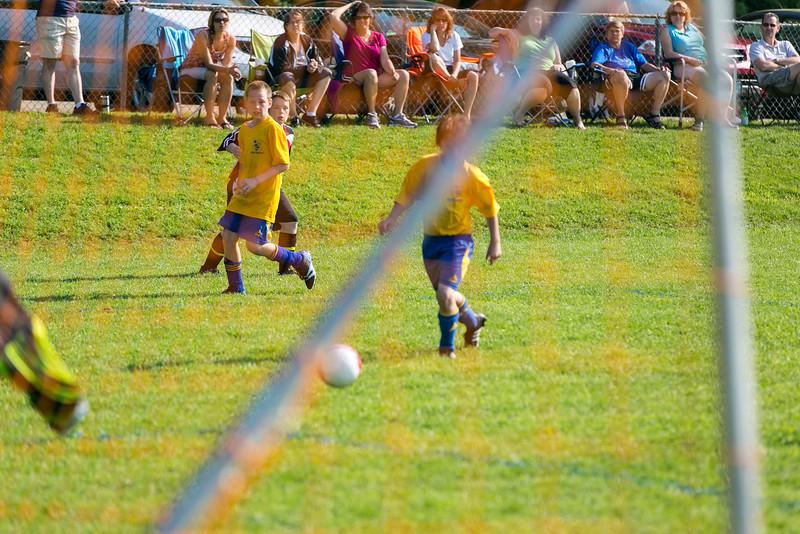 amherst_soccer_club_memorial_day_classic_2012-05-26-00886.jpg