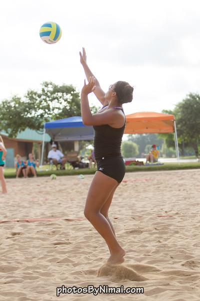 APV_Beach_Volleyball_2013_06-16_9017.jpg