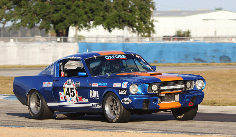 HSR-SebClassic-12-3-16_0143-#45-Mustang.jpg