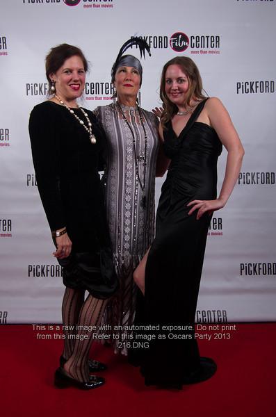 Oscars Party 2013 216.JPG