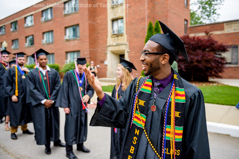 RHIT_Commencement_2017_PROCESSION-21822.jpg