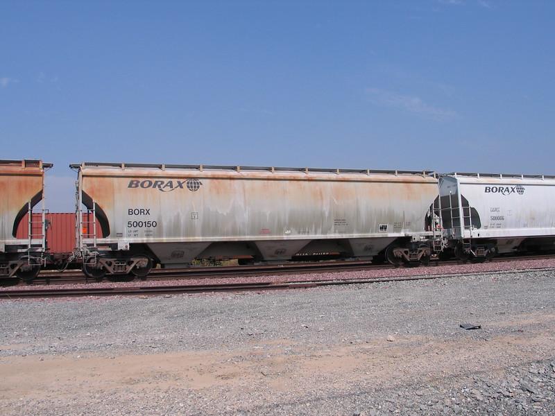 BORX500150.JPG