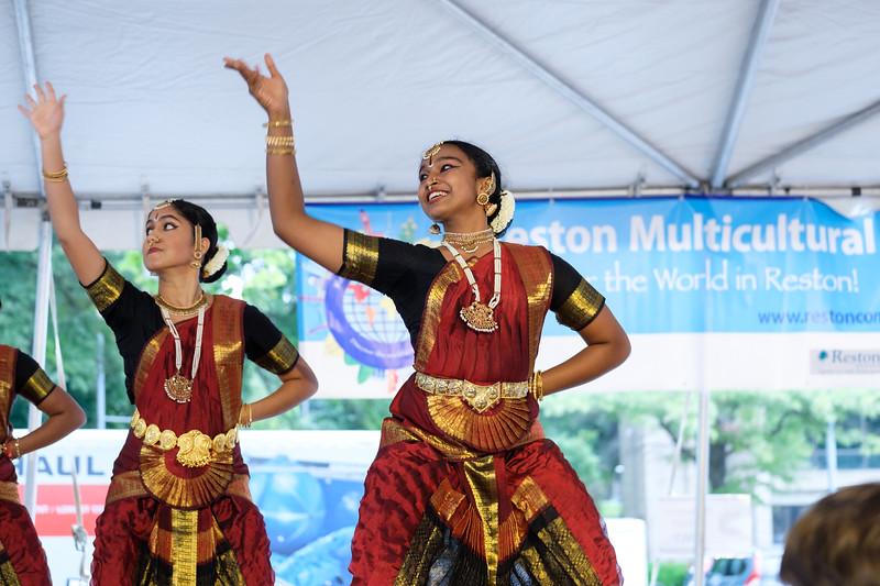 20180922 456 Reston Multicultural Festival.JPG