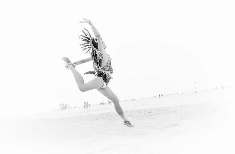 dancing-jump-bw-burning-man-2013.jpg