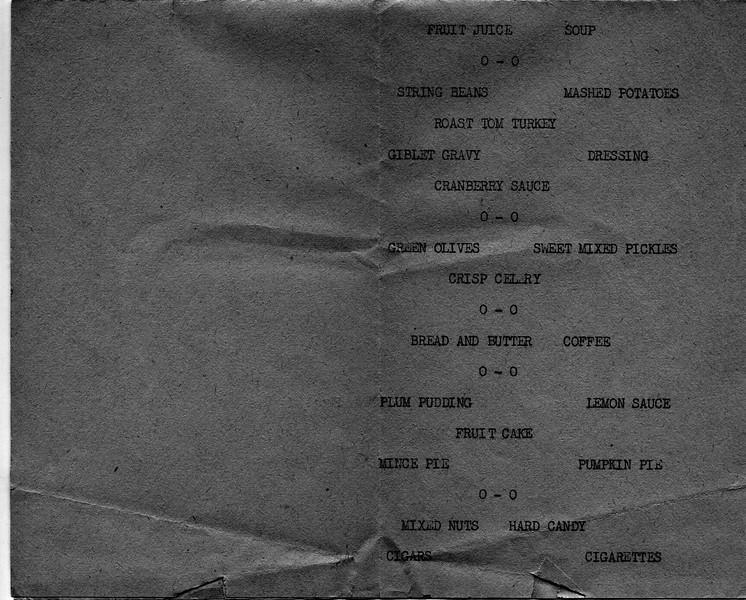 Scan 68.jpeg